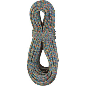 Edelrid Parrot Rope 9,8mm 50m assorted colours